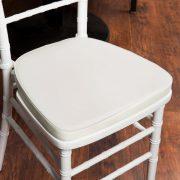 cojin silla blanco 2