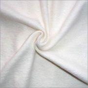 molleton textura