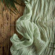 gauze willow